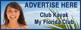 Advertise on MyFloridaClub and ClubKayak